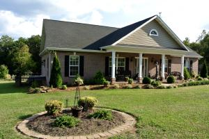 1604 Ellis Woods Loop, Sevierville, TN 37876