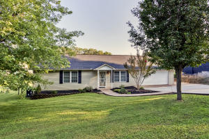 3542 Fountain Park Blvd, Knoxville, TN 37914