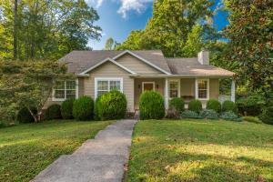 11437 Saga Lane, Knoxville, TN 37931