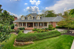 1909 Heron Cove Drive, Knoxville, TN 37922