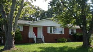 1730 Wintergreen Circle, Knoxville, TN 37912