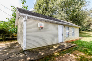 5123 Mcintyre Rd, Knoxville, TN 37914