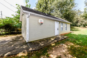 5119&5121 Mcintyre Rd, Knoxville, TN 37914