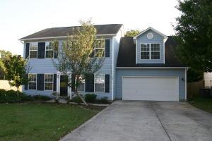 2008 Cartmill Drive, Powell, TN 37849