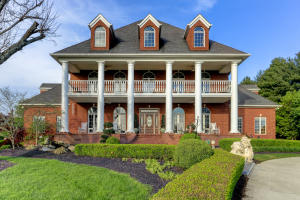 2813 Western Rd, Knoxville, TN 37938
