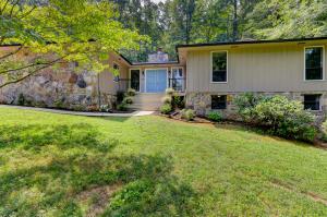 6440 Spring View Lane, Knoxville, TN 37918