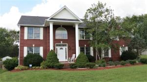 3443 Meadow Top Lane, Knoxville, TN 37931