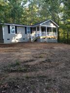 3318 Miller Rd, Powell, TN 37849