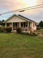376 Mt Paran Rd, Jacksboro, TN 37757