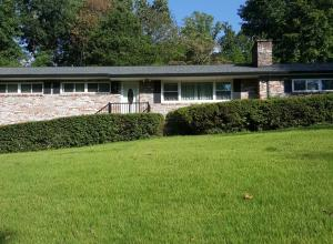 6000 Tallent Rd, Knoxville, TN 37912