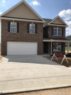 2729 Honey Hill Rd, Knoxville, TN 37924