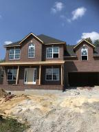 6127 Hollow View Lane, Knoxville, TN 37924