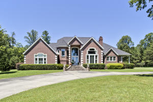 139 Rose Rd, Kingston, TN 37763