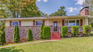 5605 Melstone Rd, Knoxville, TN 37912