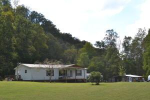 675 Bower Hollow Rd, Luttrell, TN 37779