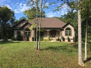 114 Willow Point, Crossville, TN 38571