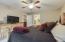 132 Linden Lane, Loudon, TN 37774