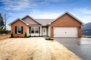 2732 Palace Green Rd, Knoxville, TN 37924