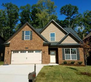 3348 Beaver Glade Lane, Knoxville, TN 37931