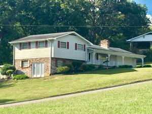 2201 Laurinda Rd, Knoxville, TN 37914