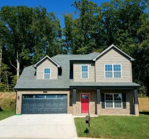 3352 Beaver Glade Lane, Knoxville, TN 37931