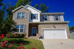 8005 Beaver Hill Lane, Knoxville, TN 37931