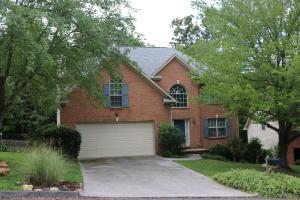 7042 Sage Lane, Knoxville, TN 37931