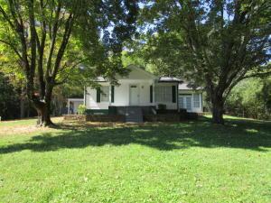 1715 Sunny Lane, Knoxville, TN 37912