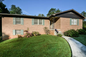 1505 N Campbell Station Rd, Knoxville, TN 37932