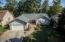 145 Chatuga Drive, Loudon, TN 37774