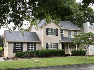 1160 Edenbridge Way, Knoxville, TN 37923