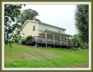 206 Sequoyah Tr, Rutledge, TN 37861
