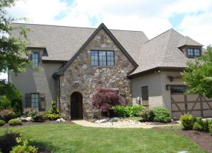 945 Ironwood Lane, Loudon, TN 37774