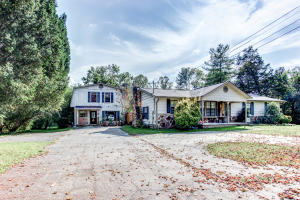 4638 Beaver Ridge Rd, Knoxville, TN 37931