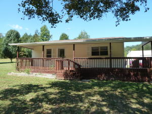 2730 Hinds Creek Rd, Heiskell, TN 37754