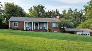 5315 Sunset Rd, Knoxville, TN 37914