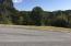 Lot 226 Champion Court, Tazewell, TN 37879