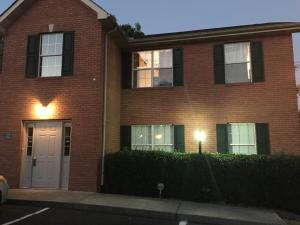 4216 Iona Way, Knoxville, TN 37912
