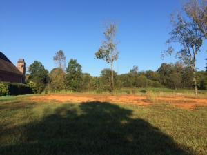 245 Ironwood Lane, Loudon, TN 37774