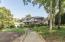 204 Tanasi Place, Loudon, TN 37774