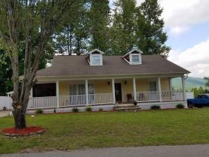 143 E Cumberland Lane, Speedwell, TN 37870