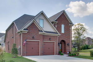 211 Cool Springs Blvd, Knoxville, TN 37934