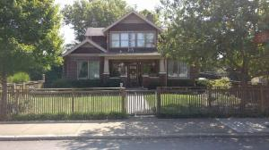 1310 Luttrell St, Knoxville, TN 37917