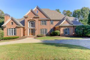 810 Fairway Oaks Lane, Knoxville, TN 37922
