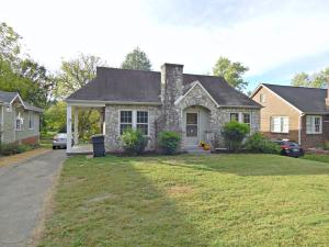 3004 Sanders Drive, Knoxville, TN 37918