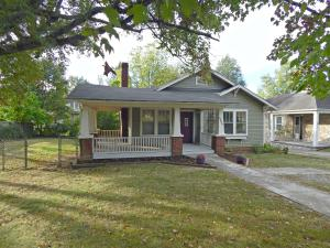 3006 Sanders Drive, Knoxville, TN 37918