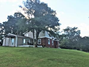 5805 Central Avenue Pike, Knoxville, TN 37912