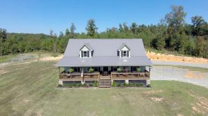 2440 County Road 750 Rd, Calhoun, TN 37309