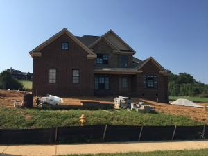 543 Barnsley Rd, Knoxville, TN 37934