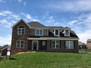 1626 Charlottesville Blvd, Knoxville, TN 37922